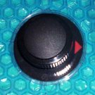 Roper dryer timer Knob  3391823 STK#(2458)