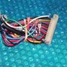 Moore-o-matic  Wire harness Z133  P/N 209024-01 stk#(2479)