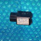 Nissan Niles relay IF302 Stk#(2428)