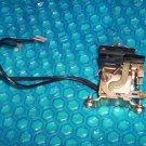 Midtex Switch 48-11Q1A5  stk#(2482)