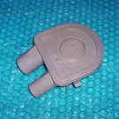 Whirlpool Washer Drain Pump 3363394 3352293  stk#(1367)