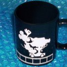 Mickey Mouse The Director Mug   stk#(2465)