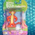 Fisher Price Disney's Winnie the pooh  friend tigger collectible   stk#(2506)