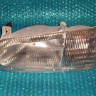 Ford Windstar  Head Light LH, F58b13N087A stk#(2519)