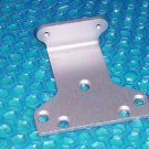 Parallel Arm Bracket LCN 62PA    stk#(2569)