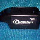 Wayne Dalton Quantum Garage Door Opener Cover    stk#(2583)