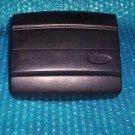 Ford  Driver's side Air Bag  F2UB-15043B13-ACJABZ  stk#(2586)