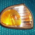 FORD WINDSTAR SIDE MARKER  LIGHT RH  F58B-15A428-AE   stk#(2610)
