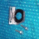 WAYNE DALTON TORQUE MASTER D/C tube bracket 160009 stk#(1175)