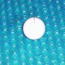 Maytag Dryer Temp. Knob 22001268  stk#(551)