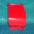 Chevrolet monte carlo LH front fender dog leg PT.-10184875 stk#(314)