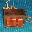 HOLOPHANE  High Bay Light   Transformer  EC-3207 stk#(2682)