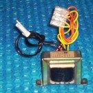 MEIWA Transformer 350P32103 stk#(2721)