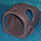 Ford Windstar steering column cover stk#(2727)