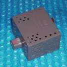 Ford Motocraft DIMMER  module E90B-10E846-AA stk#(2264)
