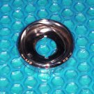 Glenwood Gas on Gas Stove, Robertshaw  Heater Control Knob Trim Ring stk#(2732)