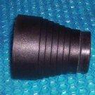 Sears Craftsman II Lawn tractor Steering Column Cover  stk#(2736)