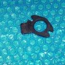 Whirlpool dryer heat aticipator Thermostat Heater 61894 stk#(2392)