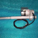 Adjusta-Magic Adjustable Bed  Motor E-92 Series stk#(2752)