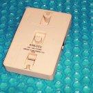 Suttle ADSL Line Conditioner 630LCCU stk#(2753)