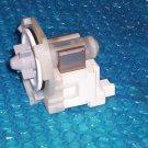 Whirlpool  Dishwasher Drain Pump Motor   stk#(2768)