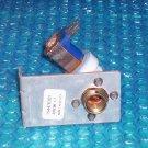 KENMORE DISHWASHER WATER INLET VALVE 154476101 stk#(2775