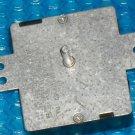 Kenmore / Sears  Electric Dryer Timer 691887 stk#(2799)