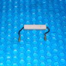 Kenmore / Sears  Electric Dryer Inline resistor 686726    stk#(2800)
