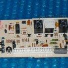 GENIE opener control board 31184R stk#(30)