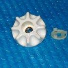 Stanley garage opener safety adjustment Knob p/n 360-2440 stk#(2806)