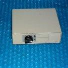 Manual Data Transfer Switch Box stk#(2823)