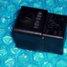 FORD  Relay   FOAB-14B193-AB    stk#(1664)