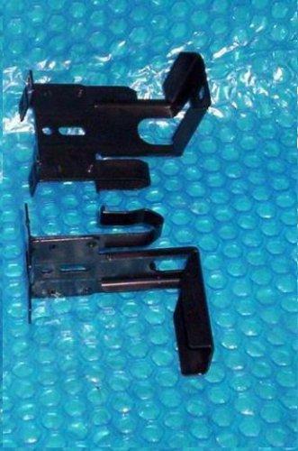 LIFTMASTER garage  opener SAFETY BEAM  Brackets 41A5266-1 stk#(153)