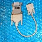 Telecor (  PICAZO ) PC Option Module(2868)