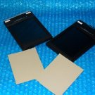 Riteway 4x5 Cut Film Holders stk#(2876)