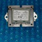 UTICA Boiler TRANSFORMER Utica 550001339  40 VA stk#(2880)