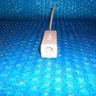 2wire 2-Line inline DSL Filter stk#(2919)