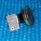 Maytag Washer  Water Level switch P/N 22001776    stk#(2927)