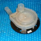 Washing Machine Pump 21001906   stk#(2937)