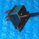 S-10 S10 BLAZER heater fan switch  stk#(2941)