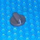 S-10 S10 BLAZER heater knob stk#(2943)