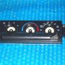 S-10, S10 BLAZER heater Control Panel  09351315 stk#(2948)