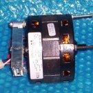 MOORE-O-MATIC  X150a opener  MOTOR  322P719 stk#(985)