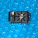 Whirlpool/Maytag Washer Switch 6 2093420  stk#(2930)
