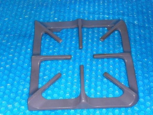 Maytag Gas Stove Top Burner Grate 74003766 Stk 2986