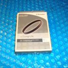 Electrolux Long Life Vacuum Belt  Model - EL097 stk#(2987)