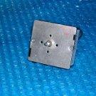 Frigidaire Dryer Timer p/n 5303297139    stk#(3012)