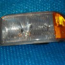 GMC,Headlight assembly LH 16516935,  GM2502133V     stk#(3022)
