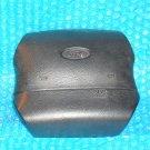 Ford Windstar Driver's side Airbag 1997 F68B16043B13-AAJABO stk#(3023)