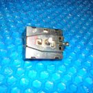 Frigidaire Dryer Temperature Switch 134398400, 134100600  stk#(3014)